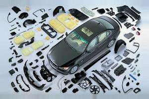 AvtoScarb – лучшие на рынке автозапчастей